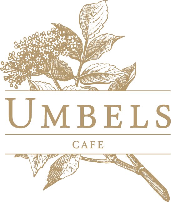 Umbels Cafe